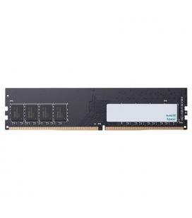 MEMORIA APACER EL.04G2T.LFH 4GB - DDR4 - 2400MHZ - 288 PIN - CL 17 - 1.2V