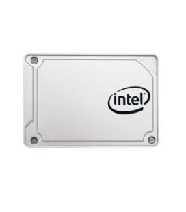 "INTEL SSD PRO 5450S SERIES 256GB 2.5"" SATA RETAIL BOX SINGLE"