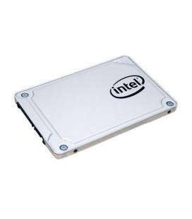 "INTEL SSD 545S SERIES 256GB 2.5"" SATA RETAIL BOX SINGLE"