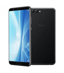 Honor View 10 6+128 GB Negro Dual SIM
