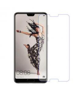 Protector de cristal templado para Huawei P20 Pro