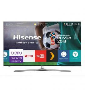 TV ULED HISENSE 55U7A - - Imagen 1