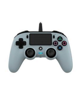 GAMEPAD NACON PS4 GRIS - Imagen 1
