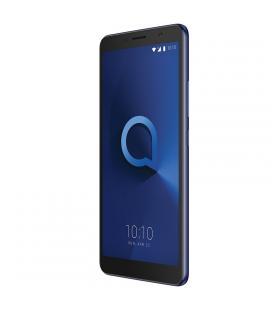 "Alcatel 3C 5026D 6"" Q1.3Ghz 16GB Azul"