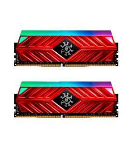 MODULO MEMORIA RAM DDR4 16GB (2X8GB) PC3000 XPG SPECTRIX RE
