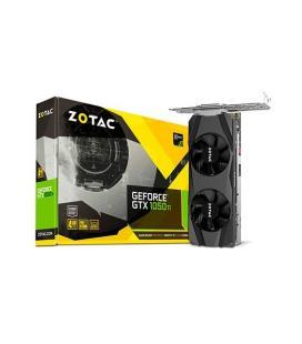 TARJETA GRÁFICA ZOTAC GTX 1050 GEFORCE 2GB GDDR5