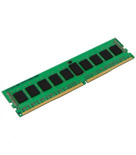 Kingston 8Gb DDR4 2133Mhz 1.2V