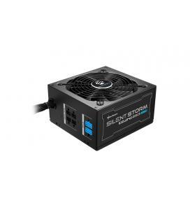 Sharkoon SilentStorm Icewind 550W ATX Negro unidad de fuente de alimentación