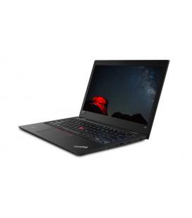 "Lenovo ThinkPad L380 1.60GHz i5-8250U 13.3"" 1920 x 1080Pixeles Negro Portátil"
