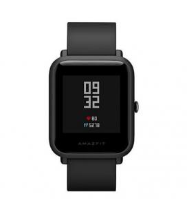 "Xiaomi UYG4021RT 1.28"" LED Móvil Negro reloj inteligente"