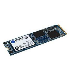 SSD 240Gb Kingstonl UV500 M.2 Type 2280