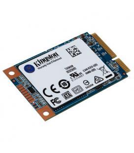 SSD 120Gb Kingston UV500 mSATA