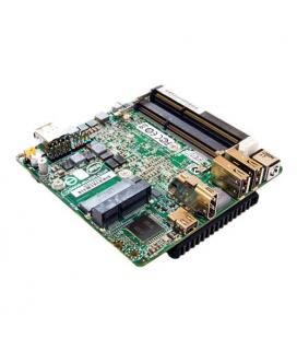 Intel NUC Board D33217CK