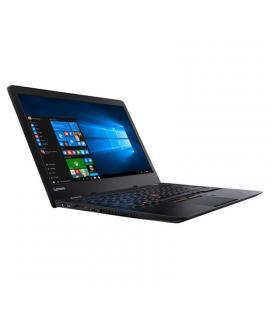 """LENOVO THINKPAD 20J10017SP - I3-7100U 2.4GHZ - 4GB - 128GB SSD - 13.3"""" - W10 PRO"""