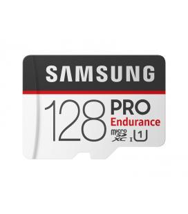 Samsung 128 GB MicroSD 128GB MicroSDXC UHS-I Clase 10 memoria flash