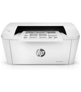 IMPRESORA HP WIFI LÁSER PRO M15W - 18PPM - 600X600 - USB 2.0