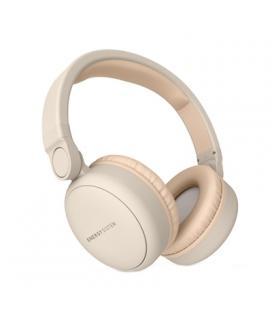 Energy Sistem Auriculares+Mic 2 Bluetooth Beige