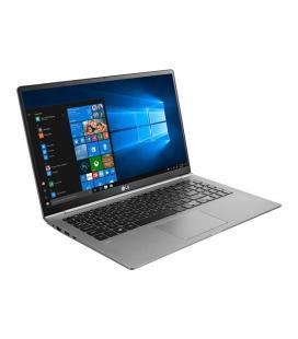 """LG 15Z980 i7-8550U16GB 512SSD W10 15.6""""IPS grafito"""