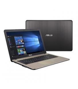 """Asus X540YA-XO107 E1-7010 4GB 1TB DOS sinODD 15.6"""" - Imagen 1"""