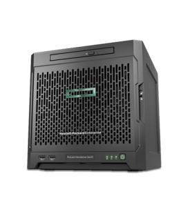 HPE ProLiant MicroServer Gen10 X3216/8GB+HDD 1TB - Imagen 1