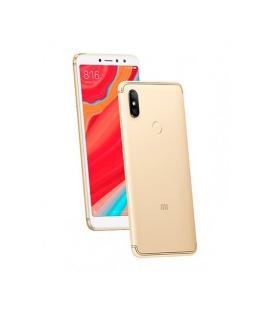 MOVIL SMARTPHONE XIAOMI REDMI S2 3GB 32GB DORADO - Imagen 1
