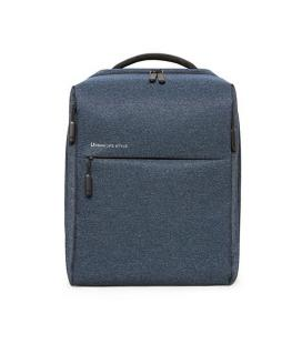 MOCHILA PORTATIL XIAOMI MI CITY BACKPACK AZUL