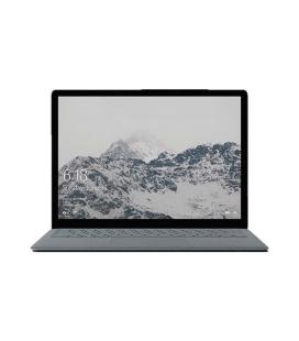 PORTATIL MICROSOFT SURFACE EUS-00017  13.5/I7-7200U/8GB/128