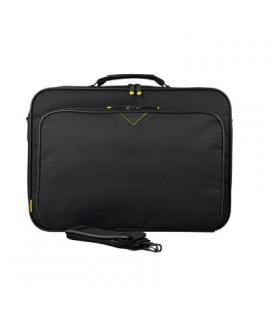 "Tech Air TANZ0102V5 maletin portatil 10-14,1"" - Imagen 1"