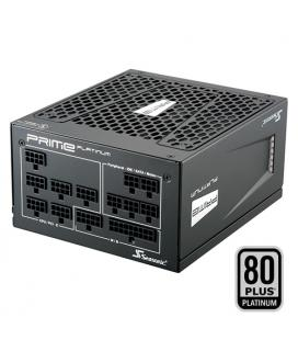 Seasonic Prime Ultra 850W Platinum