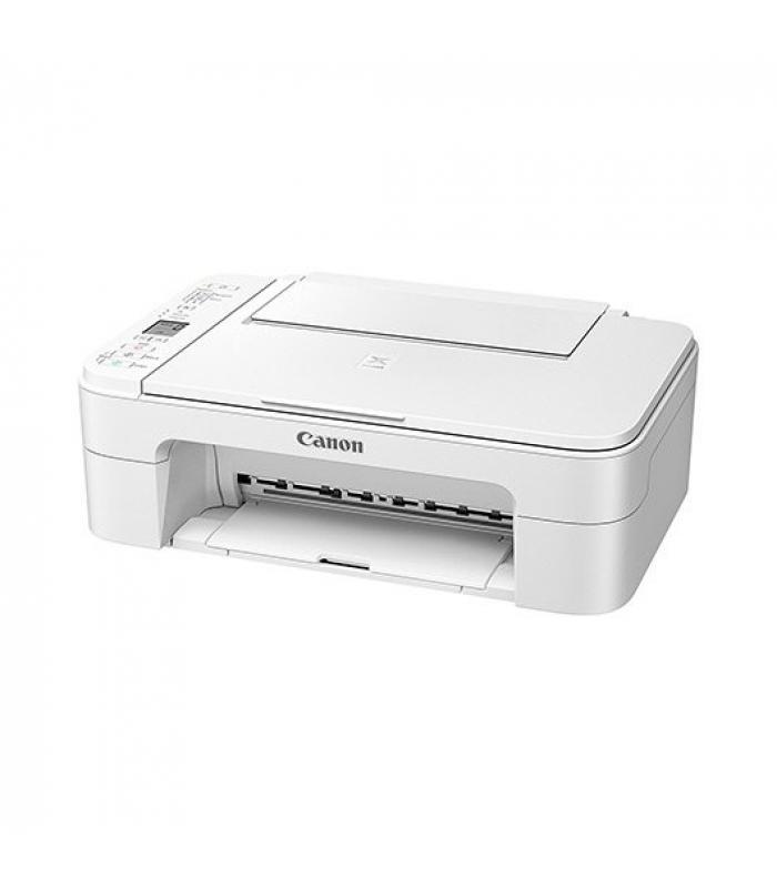 compra de impresora cano pixma ts 3151 en amazon