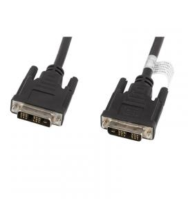 CABLE DVI-D (18+1) MACHO A