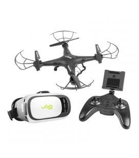 DRON UGO MISTRAL - 500MAH