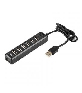 HUB USB UGO UHU-1009 -