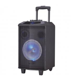 ALTAVOZ TROLLEY BLUETOOTH DENVER TSP-304