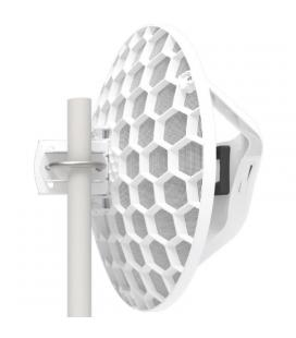 Mikrotik RBLHGG-60ad kit Wireless Wire Dish 60GHz
