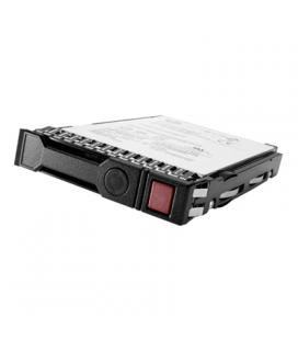 "HPE HDD 3.5"" 1TB SATA 7.200rpm LFF - Imagen 1"