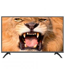 "Nevir 7801 TV 32"" LED HD USB HDMI LAN Wifi"