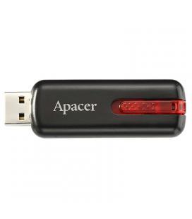 PENDRIVE APACER AH326 32GB BLACK