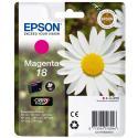 CARTUCHO MAGENTA EPSON CLARIA 18 - Imagen 1