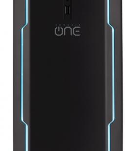CPU CORSAIR ONE PRO ELITE GAMING PC