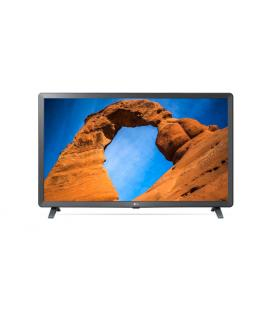 "TV LG 32LK610BPLB.AEU 32"" LED LCD HD READY"