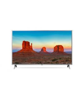 """TV LG 50UK6500PLA.AEU 50"""" LED LCD UD 4K"""