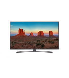 "TV LG 50UK6750PLD.AEU 50"" LED LCD UD 4K"