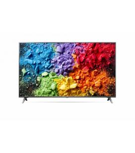 """TV LG 55SK8000PLB.AEU 55"""" LED LCD UD 4K"""