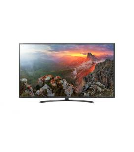 "TV LG 55UK6470PLC.AEU 55"" LED LCD UD 4K"