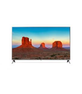 """TV LG 55UK6500PLA.AEU 55"""" LED LCD UD 4K"""