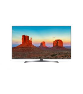 "TV LG 55UK6750PLD.AEU 55"" LED LCD UD 4K"