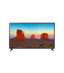 """TV LG 65UK6300PLB.AEU 65"""" LED LCD UD 4K"""