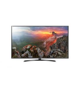 """TV LG 65UK6470PLC.AEU 65"""" LED LCD UD 4K"""