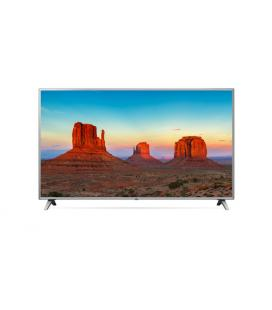 "TV LG 75UK6500PLA.AEU 75"" LED LCD UD 4K"